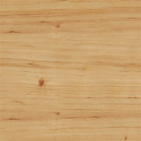 light wood texture seamless 04305