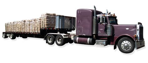 flat bed truck sparton enterprises recycled rubber products sparton enterprises online products