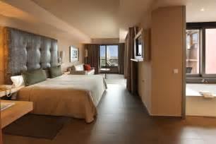 Suites amp rooms reservations baobab resort lopesan hotel