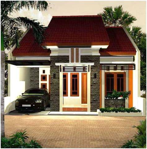 desain depan rumah minimalis 1 lantai 65 model desain rumah minimalis 1 lantai idaman dekor rumah