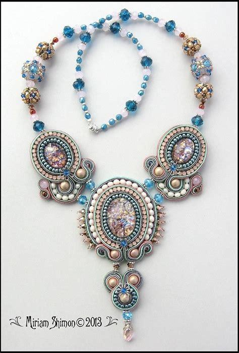1440243743 sensational soutache jewelry making braided 34 best soutache images on pinterest soutache jewelry