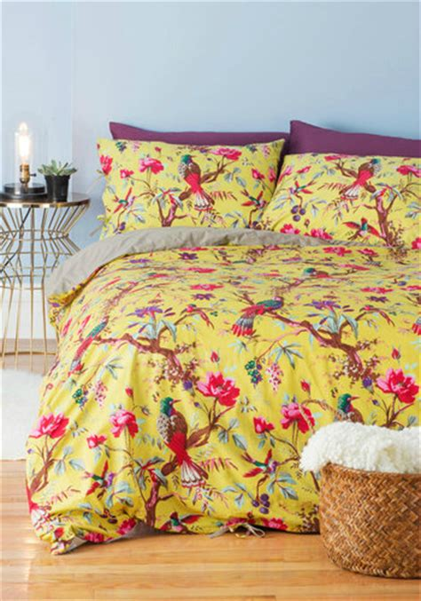 multi colored bedding 20 best multi colored spring bedding sets decoholic
