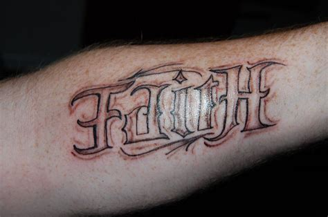 faith lettering tattoo designs faith tattoos designs ideas and meaning tattoos for you