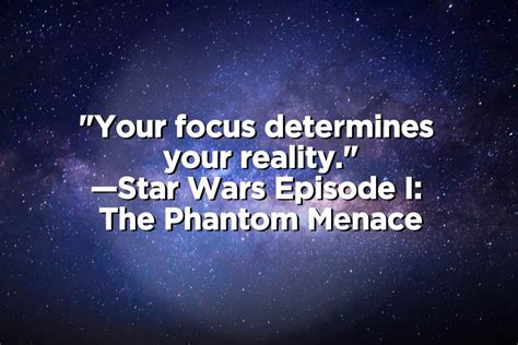 star wars quotes  fan   readers digest