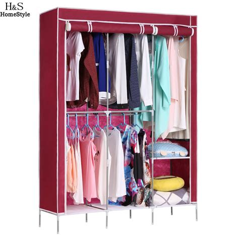 New Style Wardrobes by Practical Modern Style Clothing Clothing Storage
