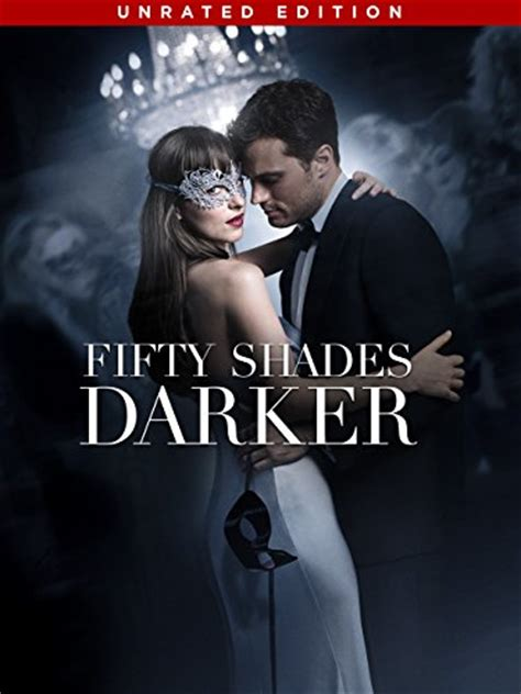 fifty shades of grey movie uncut version fifty shades darker unrated version dvd4share net