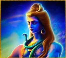 virtual babaji vishwananda message from lord shiva