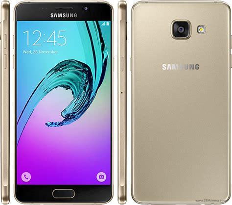 Harga Samsung A5 Yang Baru harga samsung galaxy a5 2016 spesifikasi review terbaru