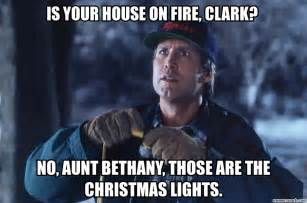 Christmas Vacation Meme - christmas vacation