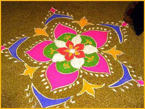 diwali rangoli ideas 2012 diwali rangoli designs