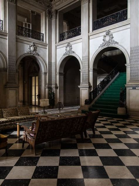 12 best images about lynnewood hall on pinterest parks lynnewood hall mansion interior photos lynnewood hall