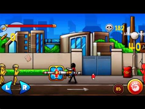 best android survival best stickman for android free
