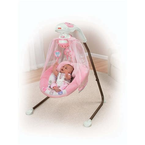 swing for baby girl 123 best images about baby toys on pinterest friend