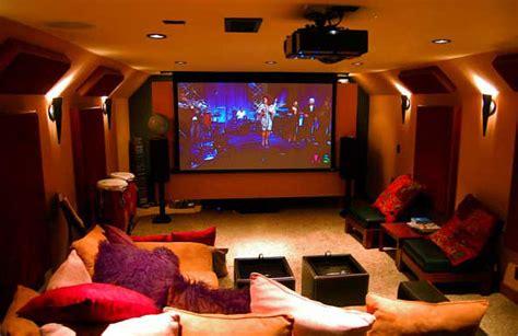 home theater system surround sound  miami fl