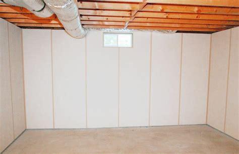 Best Basement Wall Paneling Ideas   Jeffsbakery Basement