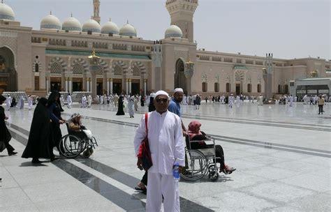 film perjalanan nabi muhammad saw 2008 alonxberkat laporan perjalanan