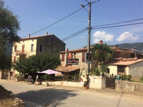 Photos Murzo Images de Murzo, Corse du Sud TripAdvisor