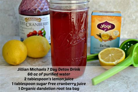 21 Day Detox Tea by Best 25 Bloating Detox Ideas On Detox Diet