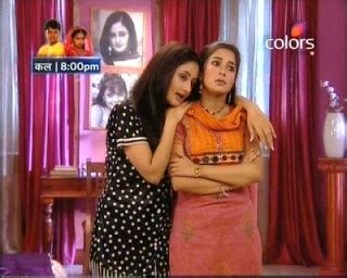 tv serials: uttaran 16th november 2011 colors tv watch online