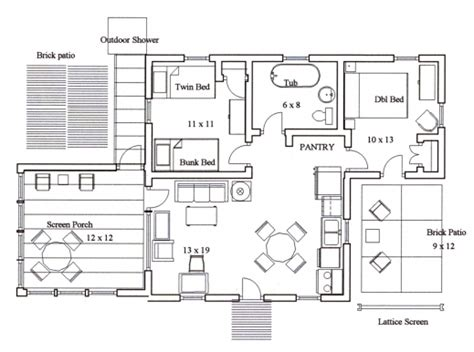 symbols used in floor plans wonderful kitchen floor plan symbols bathroom symbols need