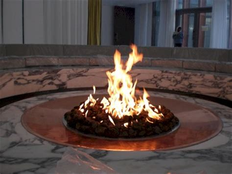 Indoor Firepits Indoor Pits With Glass Clean Burning Indoor Pits With Crushed Tempered Glass