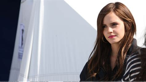 film emma watson bling ring the bling ring emma watson red lips sweet face