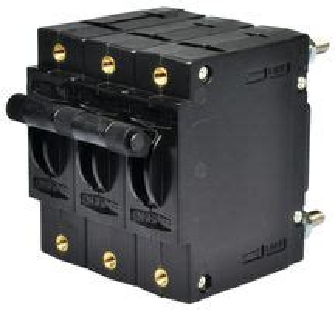 transistor x112 datasheet transistor x112 28 images 2sc3356 4416189 pdf datasheet ic on line vm130 01 30b x226 smc