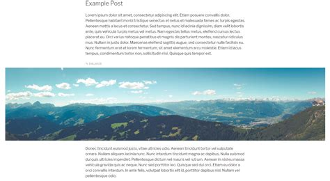 themes for aesop story engine how to turn your theme full width aesop story engine