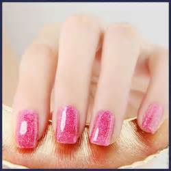 summer gel nail colors sale nail uv summer 8ml 240 fashion color for