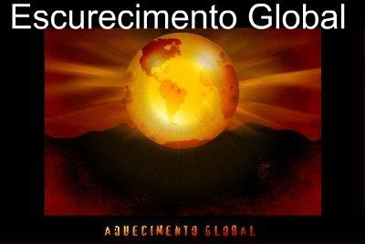 film online pericol global portal gna grupo de natureza alien 205 gena gna portal
