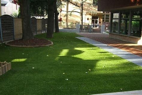erba sintetica per giardini erba sintetica per giardini prato erba finta