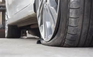 Car Tyres Wellington Nz Wellington Vigilante Tyre Slasher Appeals Sentence