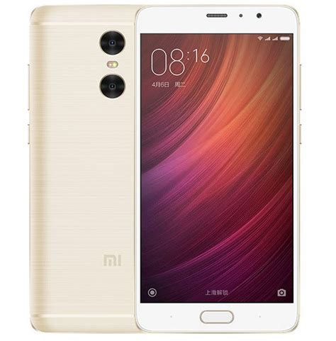 Best Leather X Phase Xiaomi Mi Max Mi5 Mi 5 Flip Cover Wallet Ku 946 best android images on android recovery