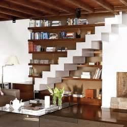 Under Stairs Hallway Furniture » Ideas Home Design