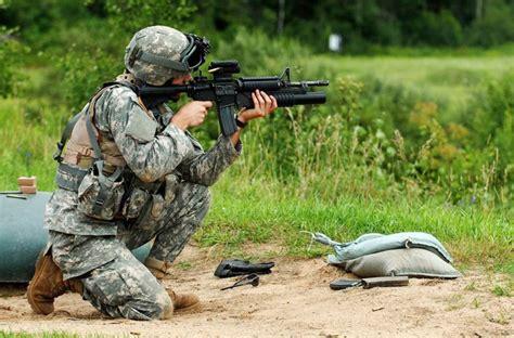 noticias militares noticias militares militares enfrentan a presuntos narcotraficantes en