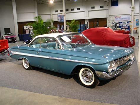 1964 chevy impala thread 1964 chevy impala ss car interior design