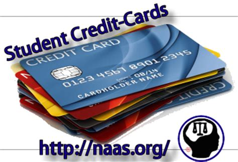 best college credit card best 2016 student credit cards for the frugal college student