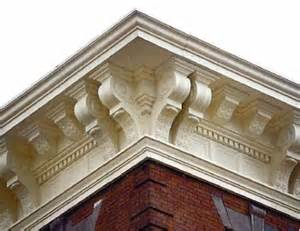 Where To Buy Cornice Ode To Architectural Cornices Bob S Blogs