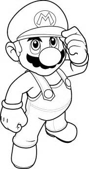 mario coloring sheets mario coloring pages coloring pages to print