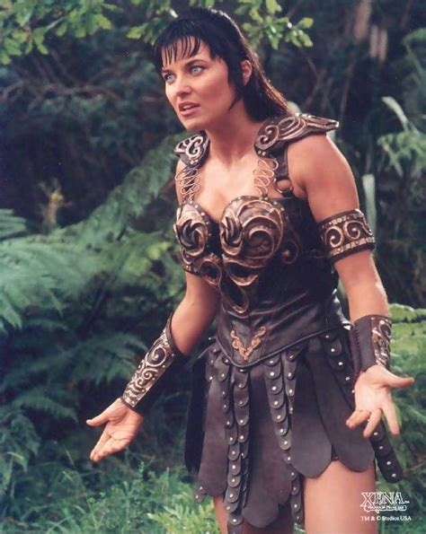 zena the warrior princess hairstyles 187 pictures lucy lawless xena