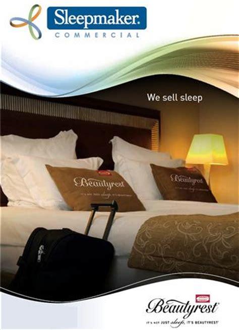 5 hotel simmons beautyrest signature iii zip lock