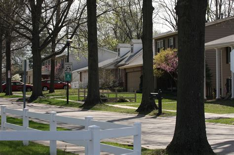 St Louis Housing by St Louis Housing Market Rebounds In July Stlrealestate News