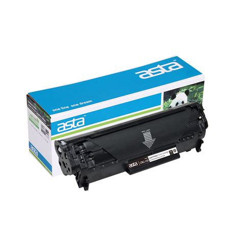 for canon crg 103 303 503 703 black compatible laserjet