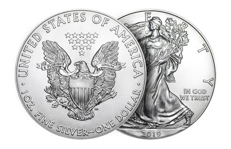 1 Oz Silver American Eagle Box 500 Coins - 1 oz silver eagle box accessories kitco
