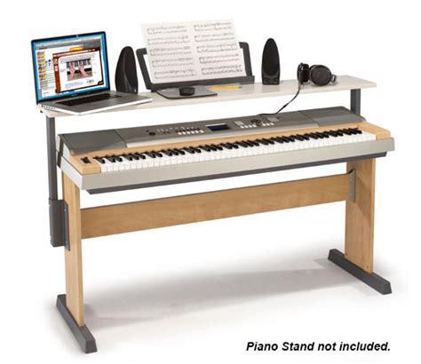 home studio workstation desk home studio workstation recording desk best free
