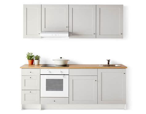 kitchenette ikea pour studio avec unglaublich ikea