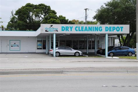 cleaning depot cleaning laundry 730 w
