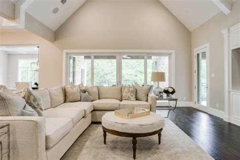 sherwin williams neutral paint colors  popular