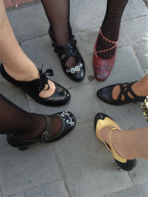 great shoes our great gatsby costumes
