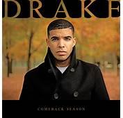 Wallpaper 7 Drake Wallpapers